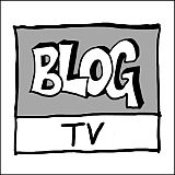 logo blog tv